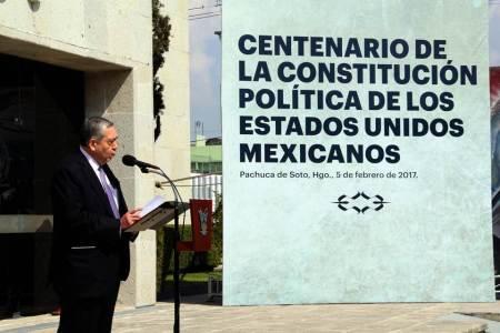 se-conmemora-el-centenario-de-la-constitucion-politica-de-los-estados-unidos-mexicanos