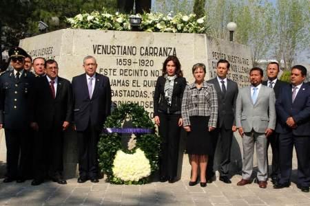 se-conmemora-el-centenario-de-la-constitucion-politica-de-los-estados-unidos-mexicanos2