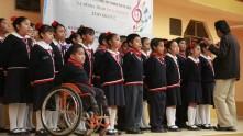 se-llevo-a-cabo-concurso-regional-de-coros-escolares-la-musica-tradicional-mexicana1