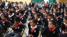 se-llevo-a-cabo-concurso-regional-de-coros-escolares-la-musica-tradicional-mexicana2
