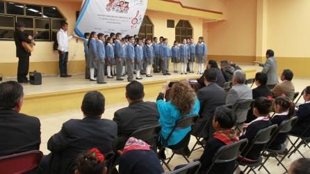 se-llevo-a-cabo-concurso-regional-de-coros-escolares-la-musica-tradicional-mexicana3