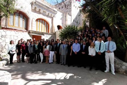 se-reunen-estudiantes-de-movilidad-academica-con-rector-de-uaeh4