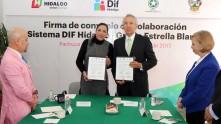 sistema-dif-hidalgo-firma-convenio-de-colaboracion-con-la-empresa-estrella-blanca1