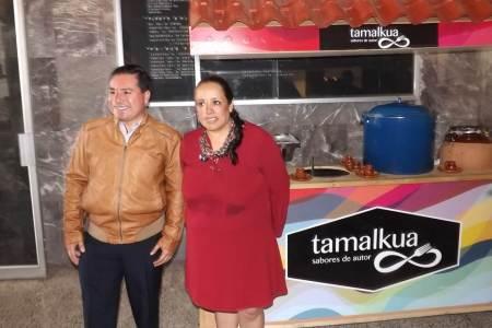 Tamales gourmet, de Hidalgo para el mundo2.jpg