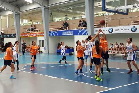 tecnologico-de-monterrey-en-la-femenil-y-pachuca-2001-en-la-varonil-campeones-estatales-en-baloncesto