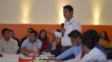 tizayuca-fue-sede-del-primer-encuentro-estatal-de-instancias-municipales-de-la-juventud2