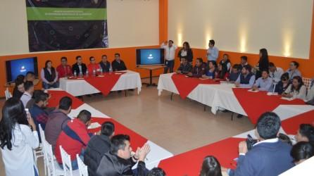 tizayuca-fue-sede-del-primer-encuentro-estatal-de-instancias-municipales-de-la-juventud5