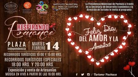 Turismo Pachuca te invita a pasar un inolvidable 14 de febrero.jpg
