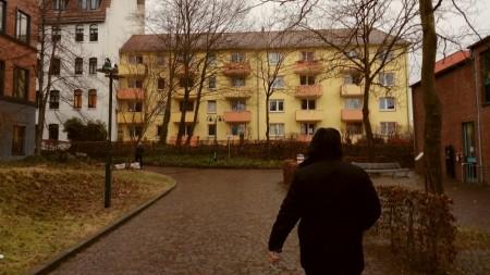 visita-uaeh-instituciones-educativas-alemanas2