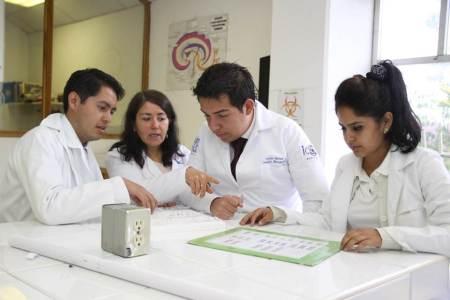 Abierta convocatoria para estudiar posgrado en UAEH2