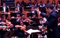 Acerca OSUAEH música sinfónica a municipios de Hidalgo1