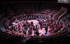 Acerca OSUAEH música sinfónica a municipios de Hidalgo2