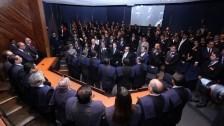 Adolfo Pontigo Loyola nuevo rector de la UAEH 4