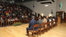 Alberga UAEH actividades del Pachuca Startupweek 2