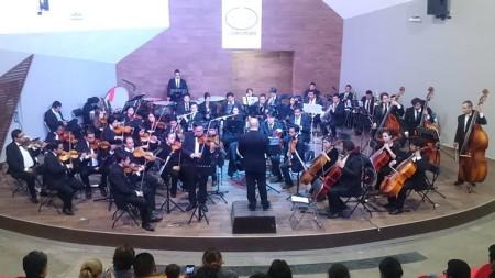 Alumnas de la EMEH participarán en concierto en el Palacio de Bellas Artes1.jpg