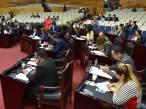 aprueba-congreso-de-hidalgo-minuta-del-senado-de-la-republica-en-materia-de-mejora-regulatoria2