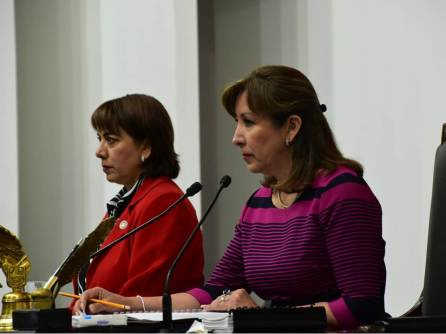 aprueba-congreso-de-hidalgo-minuta-del-senado-de-la-republica-en-materia-de-mejora-regulatoria3