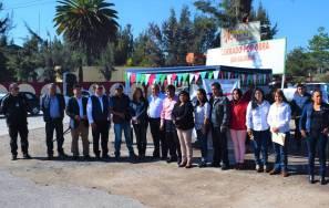 Arranca programa bienvenido paisano en San Salvador1