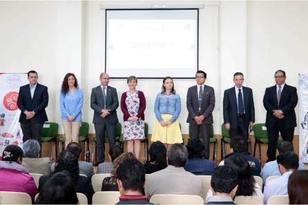 Arranca programa de educación financiera en Pachuca4