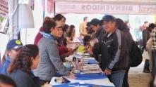 ayuntamiento-de-mineral-de-la-reforma-promueve-el-programa-dia-por-el-empleo2