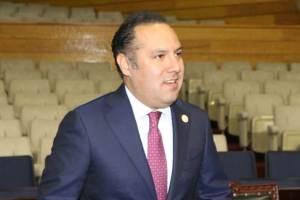 canaek vazquez, fotomultas inconstitucionales
