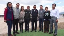 CDI e IMSS-Prospera llevan servicios de salud a comunidades indígenas del Estado de México2