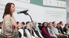 CDI e IMSS-Prospera llevan servicios de salud a comunidades indígenas del Estado de México3
