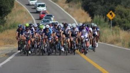 Ciclismo se prepara con miras a Olimpiada Nacional y Nacional Juvenil  1.jpg