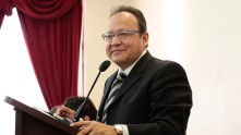 Condona asamblea municipal de Pachuca pago de predial a asociaciones civiles2