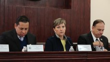 Condona asamblea municipal de Pachuca pago de predial a asociaciones civiles3