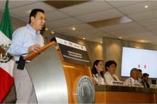 Coordinan esfuerzos gobierno de Hidalgo e Infonavit4