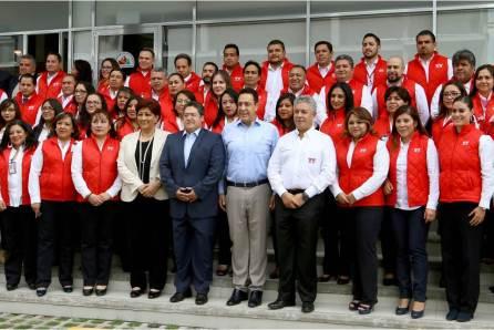 Coordinan esfuerzos gobierno de Hidalgo e Infonavit6