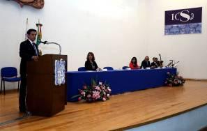 Culmina UAEH entrega de más de dos mil constancias de Servicio Social1