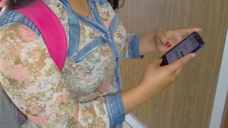 Desarrolla la UTTT aplicación móvil de evaluación del docente.jpg