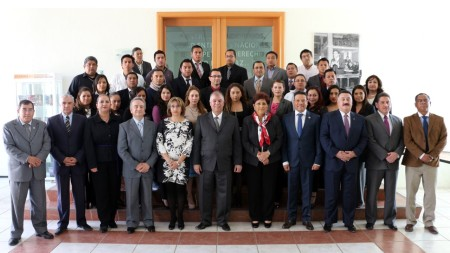 Destaca magistrada Blanca Sánchez logros en justicia para adolescentes2.jpg
