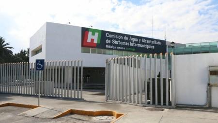 DIF Hidalgo y CAASIM signan convenio de colaboración .jpg