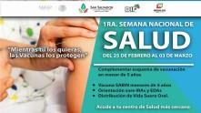 dif-municipal-de-san-salvador-acerca-servicios-medicos-a-la-poblacion1