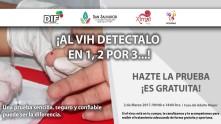 dif-municipal-de-san-salvador-acerca-servicios-medicos-a-la-poblacion2