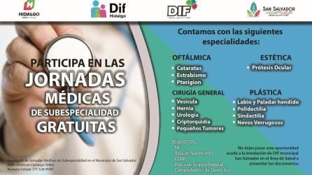 dif-municipal-de-san-salvador-acerca-servicios-medicos-a-la-poblacion3