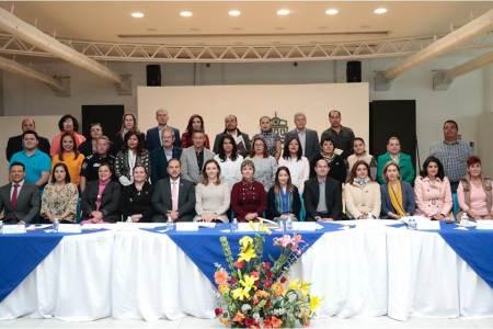 Emprende Alcaldía Pachuca acciones para la defensa de los derechos de los menores.jpg