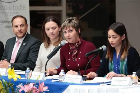 Emprende Alcaldía Pachuca acciones para la defensa de los derechos de los menores2