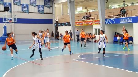 este-fin-de-semana-entra-en-accion-el-baloncesto-categoria-14-15-anos-1