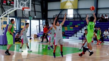 este-fin-de-semana-entra-en-accion-el-baloncesto-categoria-14-15-anos-2