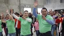 festeja-dif-de-mineral-de-la-reforma-dia-de-la-familia-con-trabajadores4