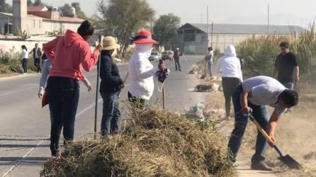 funcionarios-del-municipio-de-san-salvador-realizan-faenas-comunitarias3