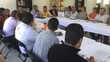 Gabriel García Rojas evalúa los resultados obtenidos por su administración1.jpg
