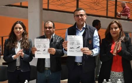 IAAMEH y Ayuntamiento de Tepeapulco firman convenio en beneficio de personas adultas mayores.jpg