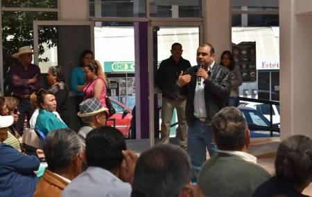 IAAMEH y Ayuntamiento de Tepeapulco firman convenio en beneficio de personas adultas mayores2.jpg