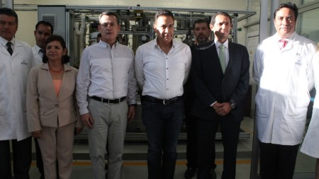 Inaugura UAEH primera etapa del Parque Científico y Tecnológico.jpg