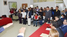 Instalan en Tizayuca el Comité Municipal de Salud2